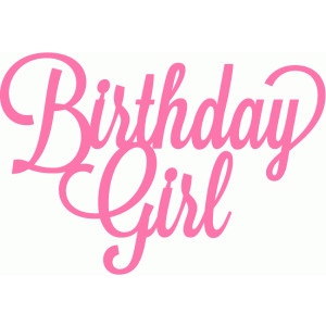 Birthday girl mitzfitness this does not mean that i no longer love my birthday its still special just not as special voltagebd Choice Image